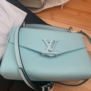 Handbag highest quality